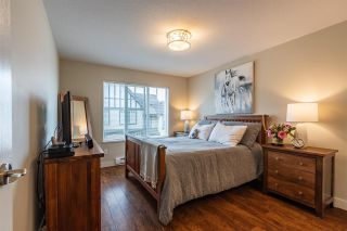 Photo 18: 47 20038 70 Avenue in Langley: Willoughby Heights Townhouse for sale : MLS®# R2584089
