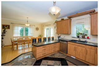 Photo 40: 1575 Recline Ridge Road in Tappen: Recline Ridge House for sale : MLS®# 10180214