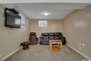 Photo 20: 2633 22nd Avenue in Regina: Lakeview RG Residential for sale : MLS®# SK859597