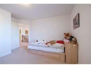 Photo 28: 84 CHAPALA Square SE in Calgary: Chaparral House for sale : MLS®# C4074127