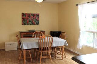 Photo 10: 910 Cornell Cres in Cobourg: House for sale : MLS®# 207624