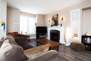 "Photo 3: 5683 47A Avenue in Delta: Delta Manor House for sale in ""MANOR LANE"" (Ladner)  : MLS®# R2609343"