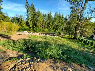 Photo 3: 27141 RIVER Road in Maple Ridge: Thornhill MR Land for sale : MLS®# R2616197