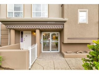 """Photo 35: 406 45773 VICTORIA Avenue in Chilliwack: Chilliwack N Yale-Well Condo for sale in """"The Victorian"""" : MLS®# R2609470"""