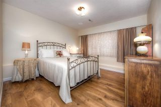 Photo 16: 11020 SEAHURST Road in Richmond: Ironwood House for sale : MLS®# R2239223