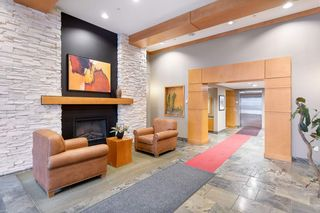 """Photo 3: 210 2958 SILVER SPRINGS Boulevard in Coquitlam: Westwood Plateau Condo for sale in """"TAMARISK"""" : MLS®# R2536645"""