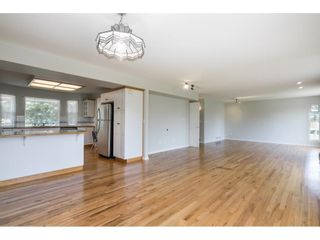 Photo 10: 7808 TAVERNIER Terrace in Mission: Mission BC House for sale : MLS®# R2580500
