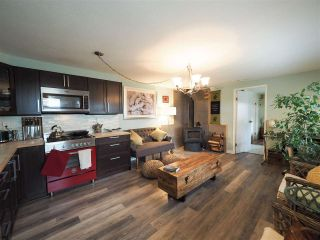 """Photo 11: 26 6800 CRABAPPLE Drive in Whistler: Whistler Cay Estates Townhouse for sale in """"ALTA LAKE RESORT"""" : MLS®# R2484569"""