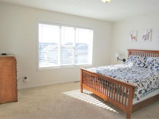 Photo 12: 1558 McAlpine Street: Carstairs Semi Detached for sale : MLS®# A1081216