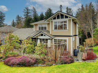 Photo 3: 2408 Sunriver Way in : Sk Sunriver House for sale (Sooke)  : MLS®# 871906