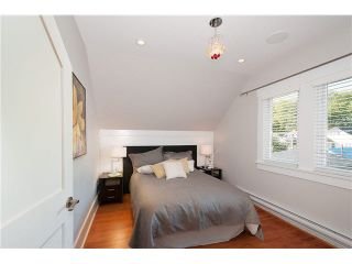 Photo 14:  in Vancouver: Dunbar House for rent (Vancouver West)  : MLS®# AR75A