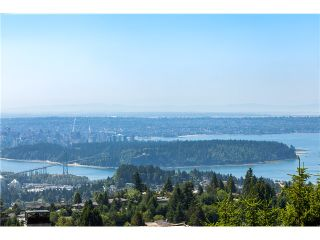 Photo 1: 1055 Millstream Rd in West Vancouver: British Properties House for sale : MLS®# V1132427
