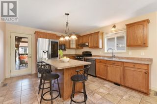 Photo 16: 4618 UNICORN in Windsor: House for sale : MLS®# 21017033