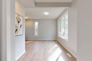 Photo 9: New Edmonton Duplexes for Sale