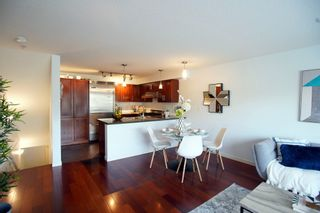 """Photo 7: 690 W 6TH Avenue in Vancouver: Fairview VW Townhouse for sale in """"Fairview"""" (Vancouver West)  : MLS®# R2552452"""