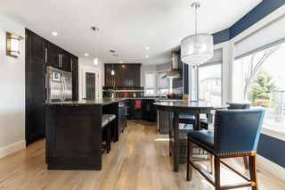 Photo 9: 202 Somerside Green SW in Calgary: Somerset Detached for sale : MLS®# A1098750