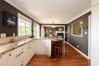 """Photo 9: 7421 CRAWFORD Drive in Delta: Nordel House for sale in """"ROYAL YORK"""" (N. Delta)  : MLS®# R2600663"""