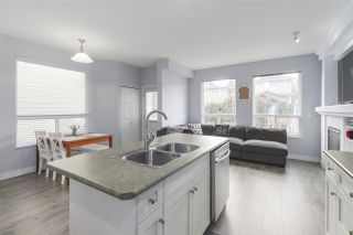 Photo 10: 24130 102A Avenue in Maple Ridge: Albion House for sale : MLS®# R2466566