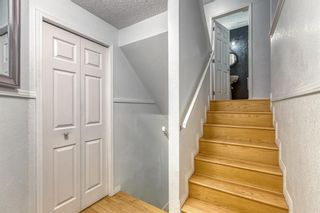 Photo 5: 749 5A Street NW in Calgary: Sunnyside Row/Townhouse for sale : MLS®# A1064378