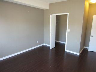 Photo 7: 403 11107 108 Avenue in Edmonton: Zone 08 Condo for sale : MLS®# E4238870