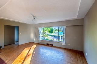 Photo 12: 7433 ELWELL Street in Burnaby: Highgate House for sale (Burnaby South)  : MLS®# R2589484