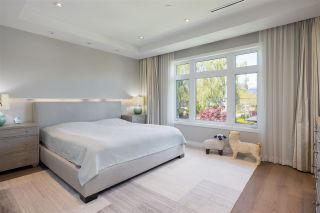 Photo 16: 2395 W 22ND Avenue in Vancouver: Arbutus House for sale (Vancouver West)  : MLS®# R2574860