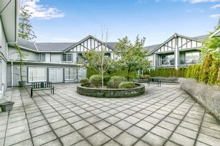 Photo 21: 219 12088 75A Avenue in Surrey: West Newton Condo for sale : MLS®# R2538086