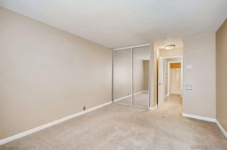Photo 13: PACIFIC BEACH Condo for rent : 1 bedrooms : 1885 Diamond St. #116 in San Diego