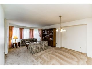 """Photo 5: 8508 121 Street in Surrey: Queen Mary Park Surrey House for sale in """"JANIS PARK"""" : MLS®# R2113584"""