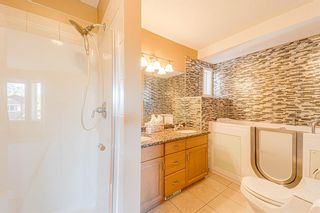 Photo 31: 415 52 Avenue SW in Calgary: Windsor Park Semi Detached for sale : MLS®# A1112515