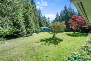Photo 6: 6784 Pascoe Rd in : Sk Otter Point House for sale (Sooke)  : MLS®# 878218