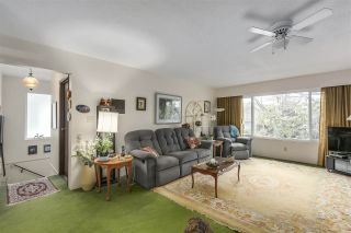 """Photo 4: 1545 W 63RD Avenue in Vancouver: South Granville House for sale in """"SOUTH GRANVILLE"""" (Vancouver West)  : MLS®# R2336321"""