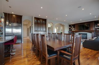 Photo 10: 2533 77 Street SW in Calgary: Springbank Hill Detached for sale : MLS®# A1065693