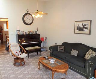 Photo 8: K 420 RUPERT Street in Hope: Hope Center Townhouse for sale : MLS®# R2557758