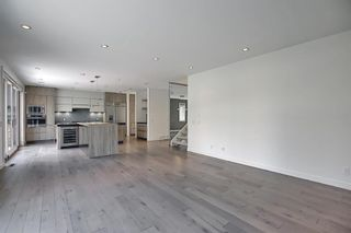 Photo 17: 49 Wexford Crescent SW in Calgary: West Springs Detached for sale : MLS®# A1132308