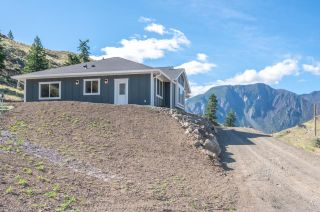 Photo 20: 130 PIN CUSHION Trail, in Keremeos: House for sale : MLS®# 191711