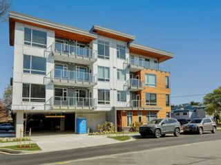 Photo 2: 203 9864 Fourth St in : Si Sidney North-East Condo for sale (Sidney)  : MLS®# 874372