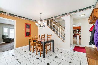 Photo 12: 11370 75 AVENUE in Delta: Scottsdale House for sale (N. Delta)  : MLS®# R2463607