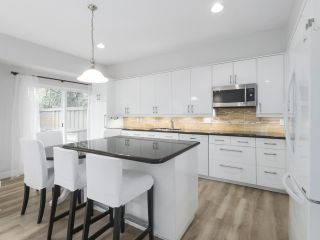 """Photo 6: 45 14877 33 Avenue in Surrey: King George Corridor Townhouse for sale in """"SANDHURST"""" (South Surrey White Rock)  : MLS®# R2513758"""