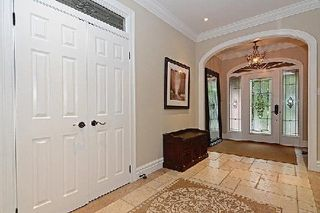 Photo 5: 34 Harpers Croft in Markham: Unionville House (2-Storey) for sale : MLS®# N2941849
