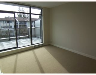 """Photo 6: 7059 17TH Avenue in Burnaby: Edmonds BE Townhouse for sale in """"PARK 360"""" (Burnaby East)  : MLS®# V808624"""