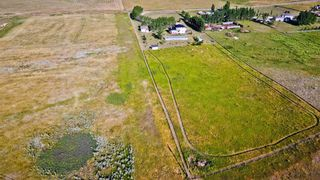 Photo 38: 214080 Range Road 254 Road: Rural Vulcan County Detached for sale : MLS®# A1022793