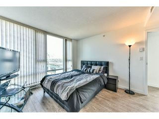 """Photo 10: 2002 918 COOPERAGE Way in Vancouver: Yaletown Condo for sale in """"MARINER"""" (Vancouver West)  : MLS®# V1116237"""