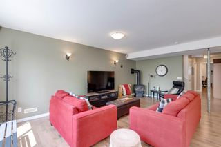 Photo 30: 147 Arbour Stone Place NW in Calgary: Arbour Lake Detached for sale : MLS®# A1134256