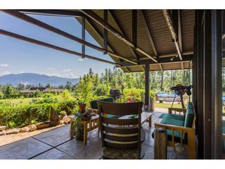 Photo 5: 8895 DRAPER Street in Mission: Hatzic House for sale : MLS®# R2396705
