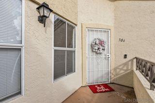Photo 17: Condo for sale : 2 bedrooms : 2019 Lakeridge Cir #304 in Chula Vista