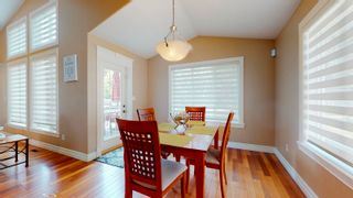 Photo 3: 24 OVERTON Place: St. Albert House for sale : MLS®# E4254889