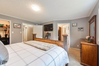 Photo 37: 7404 TWP RD 514: Rural Parkland County House for sale : MLS®# E4255454