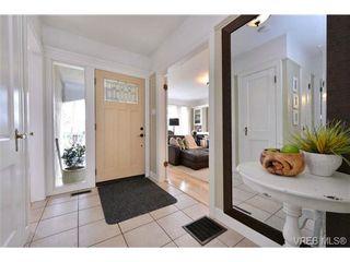 Photo 12: 976 Wollaston St in VICTORIA: Es Esquimalt House for sale (Esquimalt)  : MLS®# 693505