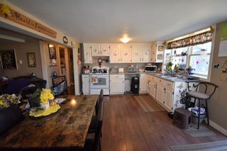 Photo 14: 98 PRINCE WILLIAM Street in Digby: 401-Digby County Residential for sale (Annapolis Valley)  : MLS®# 202109451
